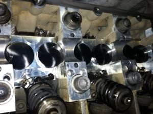oil   oilisnt   vw volkswagen jetta tdi diesel dsg camshaft oil engine brm bew
