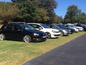 Oktoberfest At Black Forest Industries Cary Nc Vw Volkswagen