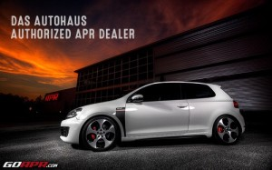 go apr vw volkswagen audi autohaus ECU TCU tune exhaust downpipe flash carbon fiber intake lexington chapin irmo columbia midlands sc southeast dealer