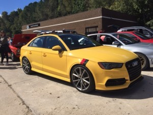 vw volkswagen audi S4 S3 A4 A3 TT TTRS APR dealer tune intake turbo car repair autohaus lexington chapin irmo columbia summerville florence aiken sc